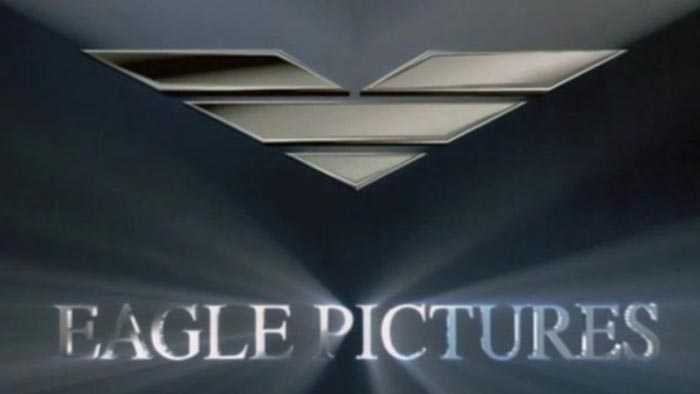 Eagle Pictures: le novità home video di ottobre 2020