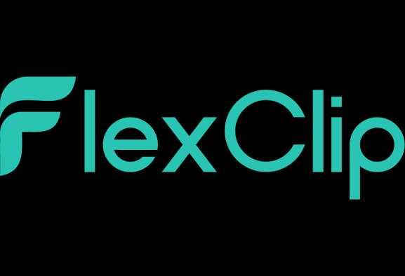FlexClip: creare dei semplici video online | Recensione