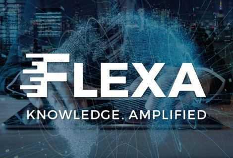 Politecnico di Milano e Microsoft presentano FLEXA, il digital mentor