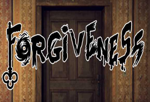 Recensione Forgiveness: un escape room introspettivo