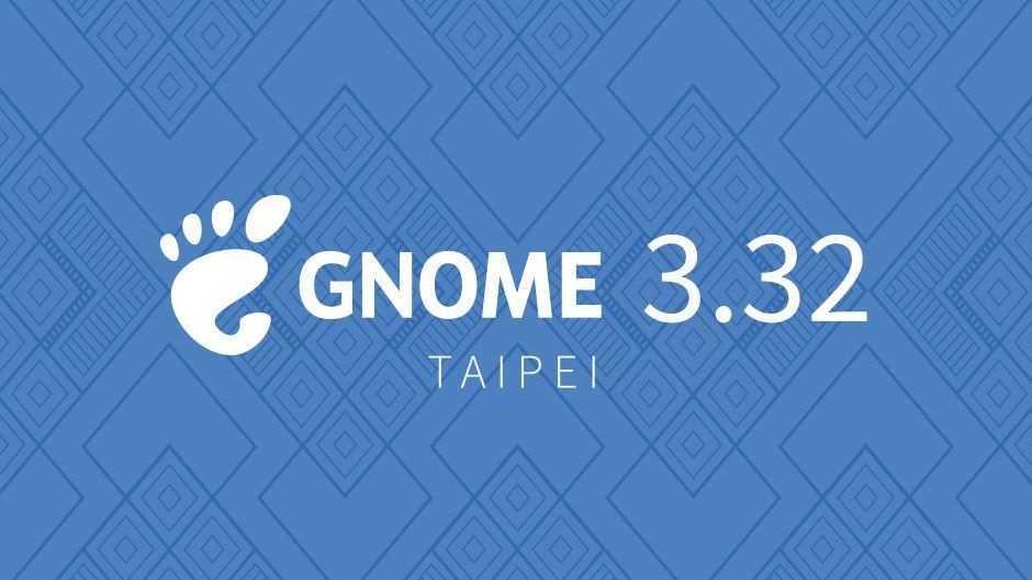 GNOME 3.32: disponibile ora, ecco tutte le novità