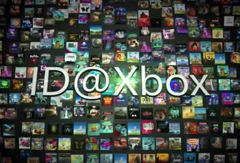 Microsoft: tutti gli indie ID@Xbox per Xbox alla GDC 2019