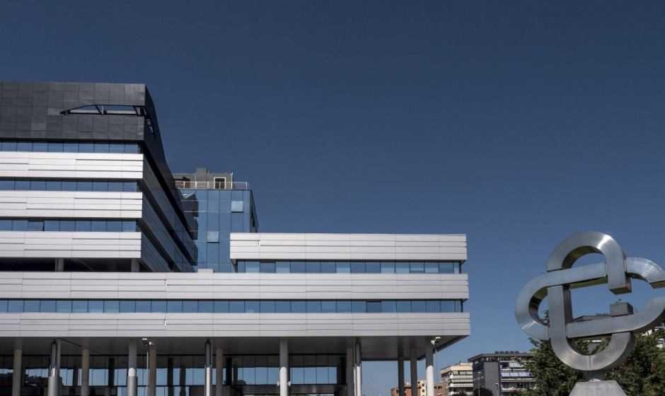 Apre in italia Qonto, la neo banca 100% online