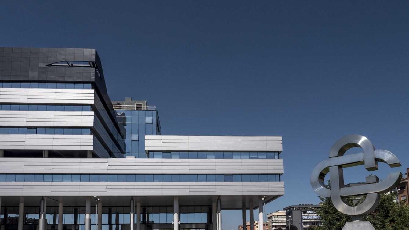Iccrea Banca annuncia una nuova collaborazione con Microsoft