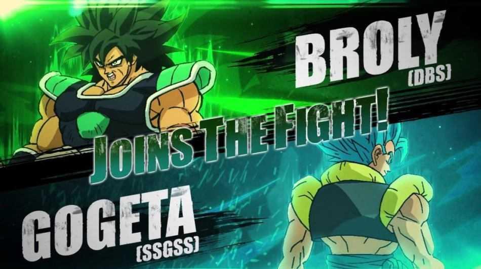 Dragon Ball FighterZ: svelato il prossimo personaggio giocabile!