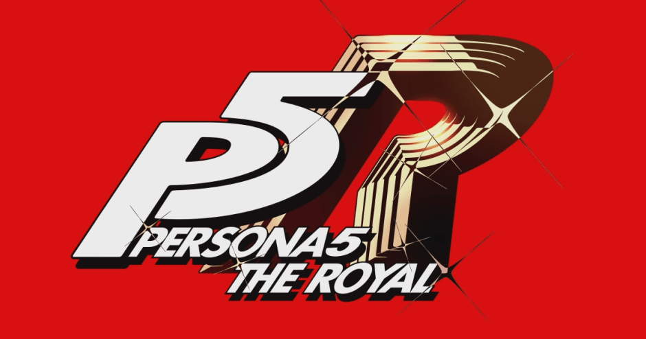 Persona 5: The Royal annunciato per PlayStation 4!
