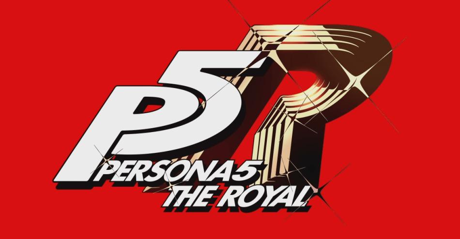 Persona 5: The Royal annunciato per PlayStation 4!