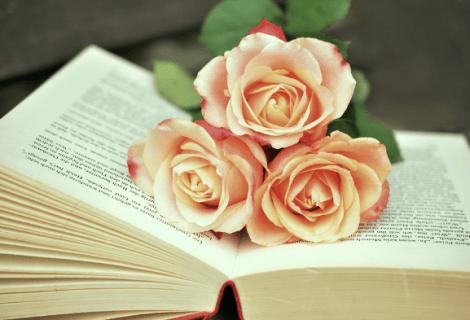 Migliori libri più venduti (Best Seller) - Classifica | Agosto 2020