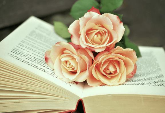Migliori libri più venduti (Best Seller) – Classifica | Luglio 2021