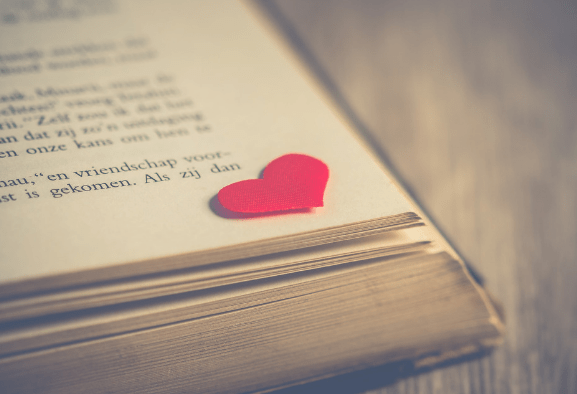 Migliori romanzi rosa più venduti – Classifica | Febbraio 2021