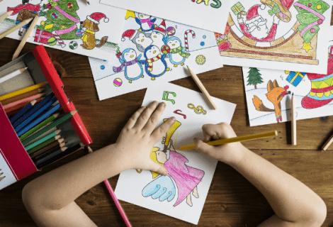 Migliori libri per bambini e ragazzi - Classifica | Agosto 2020