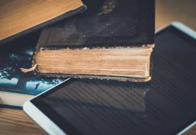 Migliori libri fantasy, fantascienza e horror - Classifica | Aprile 2020