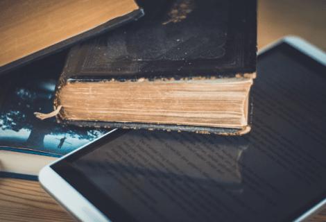 Migliori libri fantasy, fantascienza e horror - Classifica | Agosto 2020