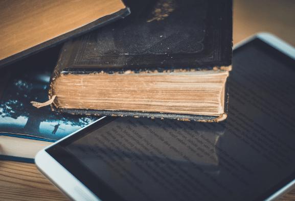 Migliori libri fantasy, fantascienza e horror – Classifica | Aprile 2021