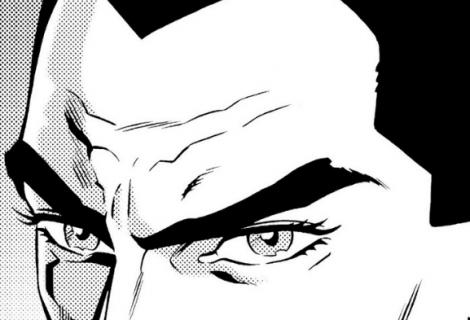 Migliori fumetti e manga più venduti - Classifica | Agosto 2020