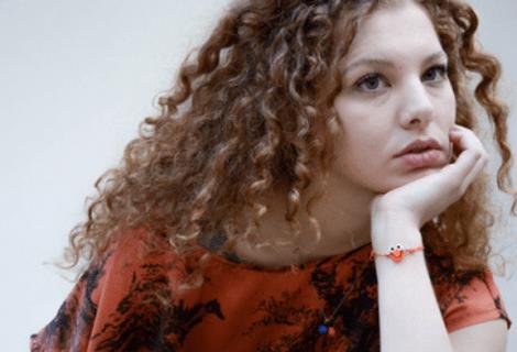 Silvia Morigi: attrice tra l'Italia e gli USA | Intervista