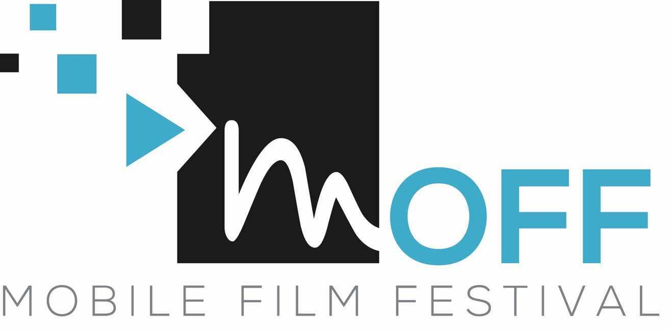 Nasce il MOFF - Mobile Film Festival, per gli smart-metraggi