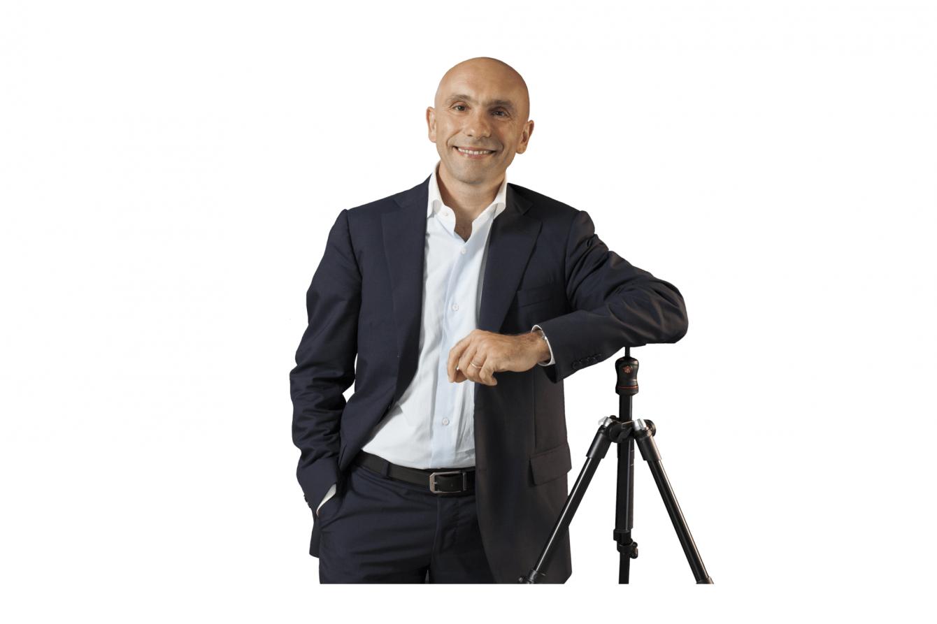 Vitec Imaging Solutions: crescita del 14,6% rispetto al 2017