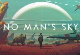 No Man's Sky Origins: il trailer di lancio mostra i nuovi contenuti
