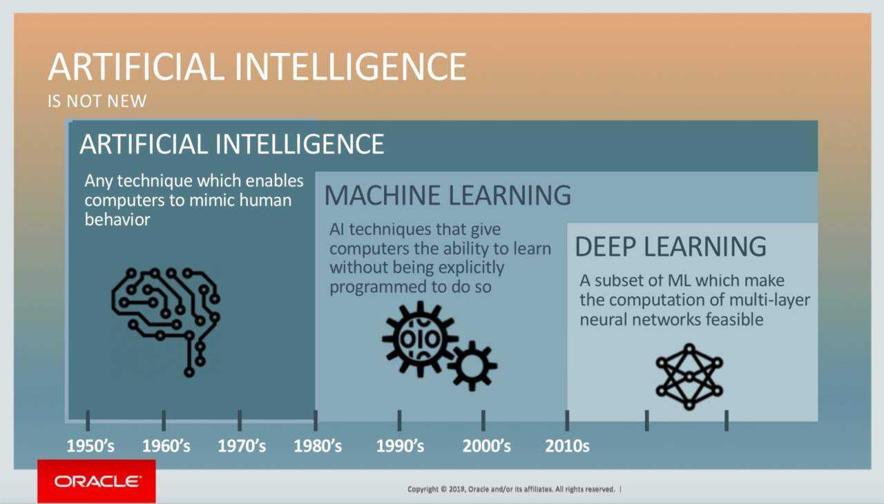 Tecnologia: l'intelligenza artificiale fa camminare le protesi