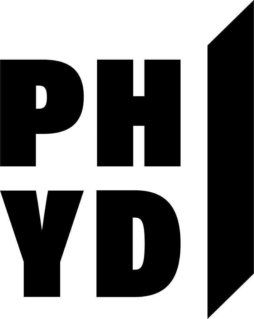 Nasce Phyd: piattaforma per la formazione avanzata
