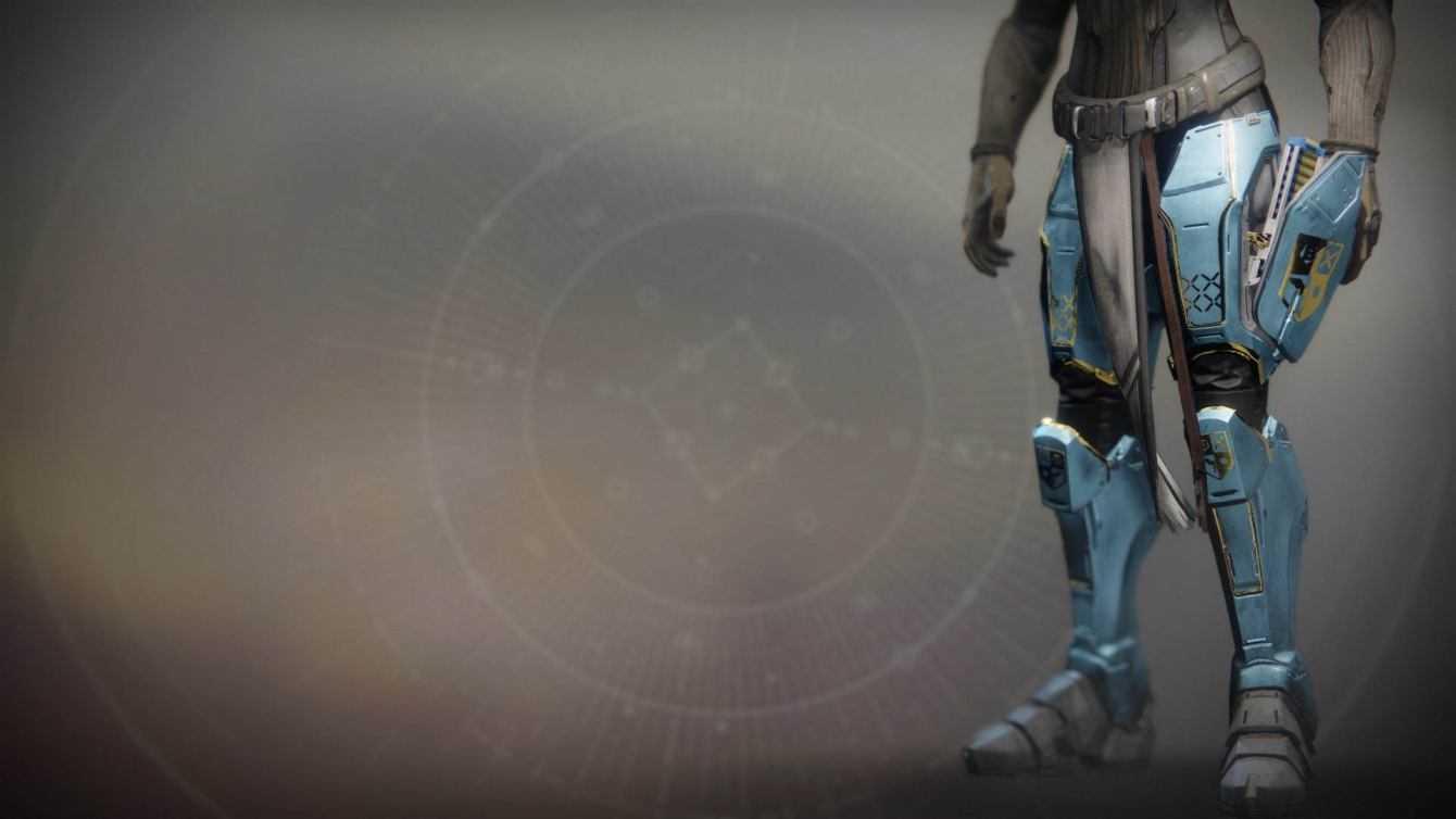 Destiny 2: oggetti in vendita da Xur dall'1 Novembre