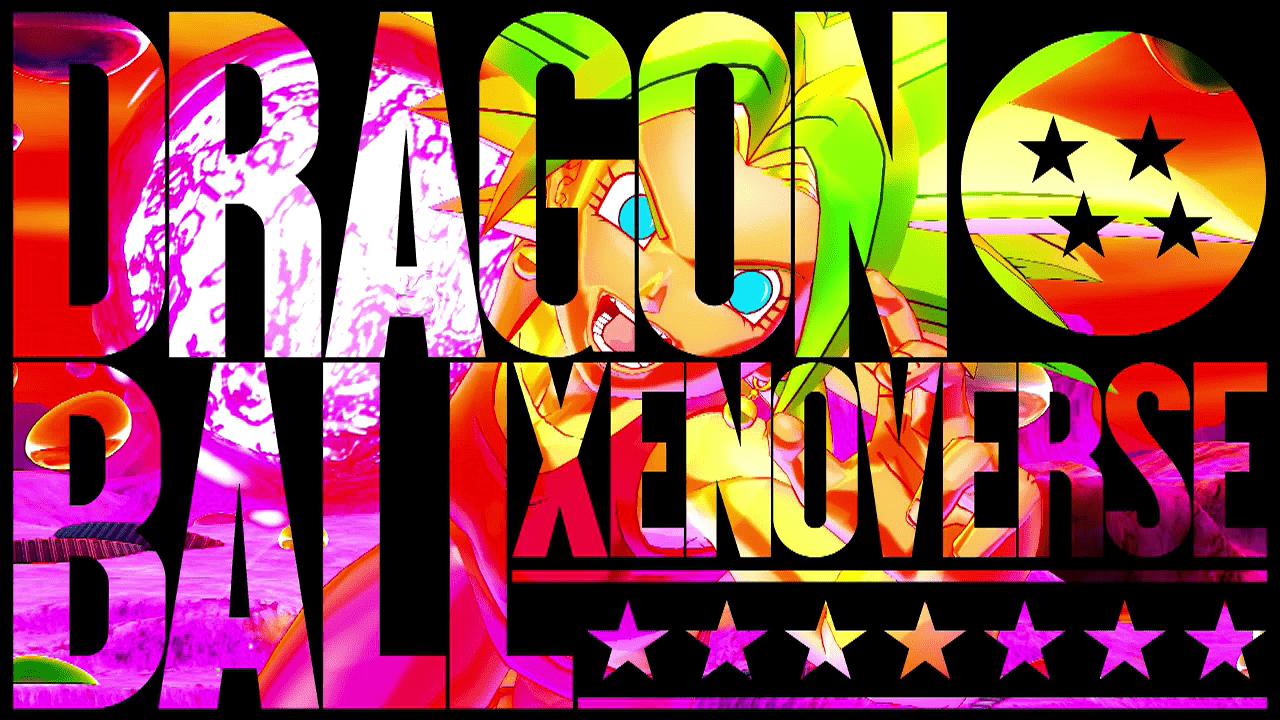 Arriva Dragon Ball Xenoverse 2 - Lite: versione gratuita del gioco