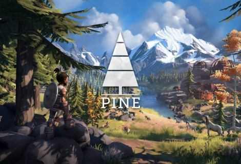 Epic Games Store: ecco quale sarà il prossimo gioco gratis