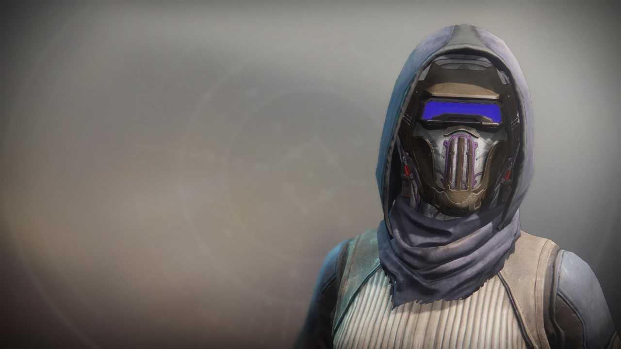 Destiny 2: oggetti in vendita da Xur dal 29 Marzo