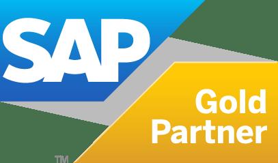 Minsait: raggiunto in italia il livello di Partnership gold con SAP