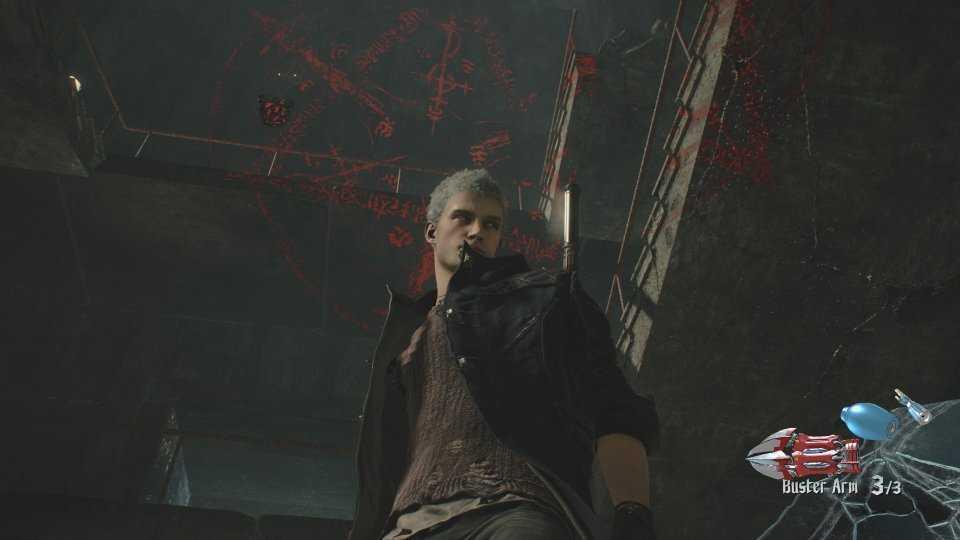 Devil May Cry 5: trovare e completare le Missioni Segrete | Guida