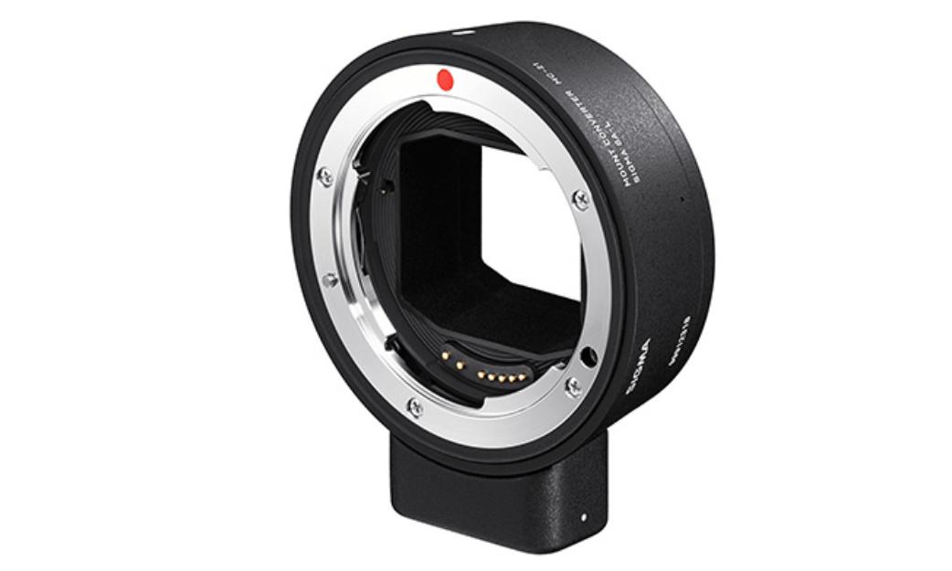 Sigma: mirrorless Full Frame Foveon e nuove ottiche L-Mount