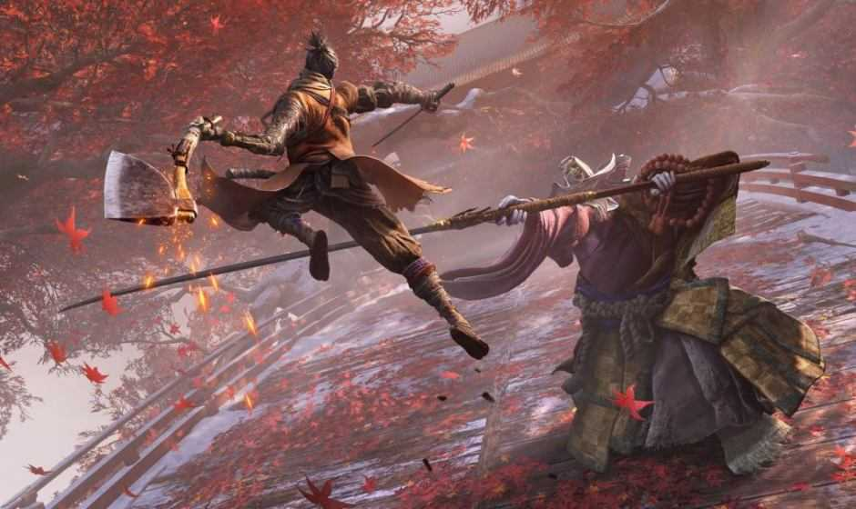 Sekiro: Shadows Die Twice arriverà presto sull'Xbox Game Pass o PS Plus?