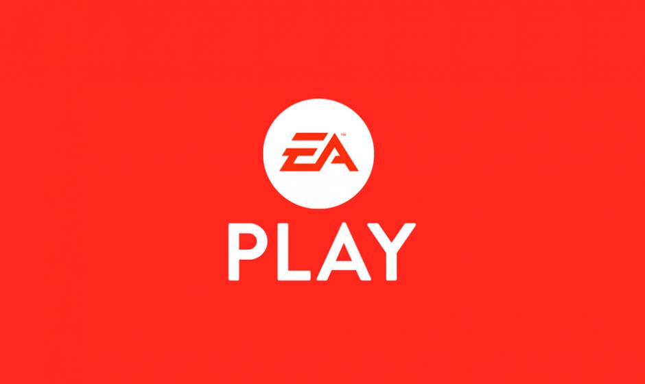 EA PLAY 2019: tutti i dettagli dell'evento targato Electronic Arts