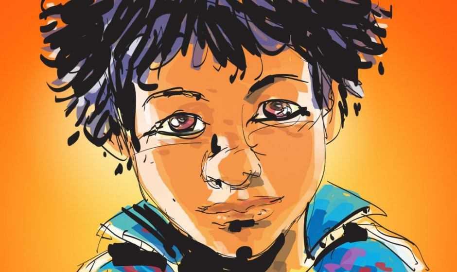 """Spunta il cartoon originale ispirato a """"Cafarnao – Caos e miracoli"""""""