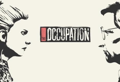 The occupation: ecco il trailer di lancio