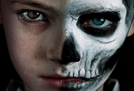 Recensione The Prodigy - Il figlio del male: teso ed efficace