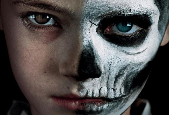 The Prodigy - Il figlio del male: 3 featurette e una nuova clip