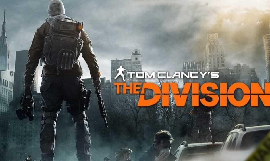 The Division non sarà presente durante l'Ubisoft Forward