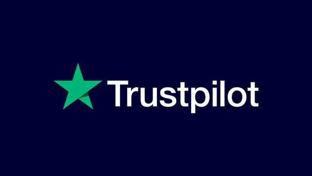 Trustpilot: 55 milioni di dollari di finanziamenti