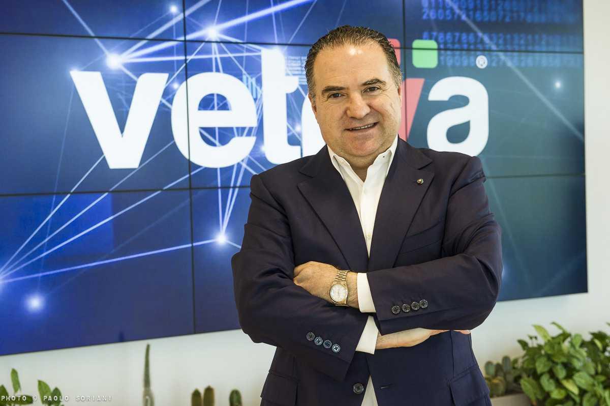 Vetrya: perfezionata l'acquisizione del 100% di Viralize