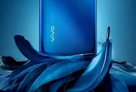 Vivo X27 Pro: scheda tecnica, probabile prezzo e data di uscita