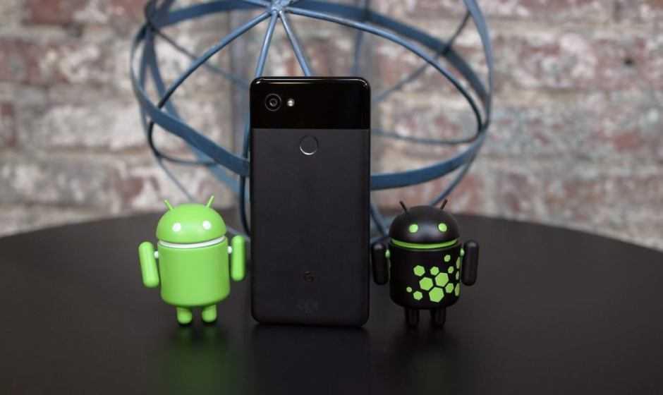 Patch di sicurezza Marzo 2019: Essential Phone e Google Pixel