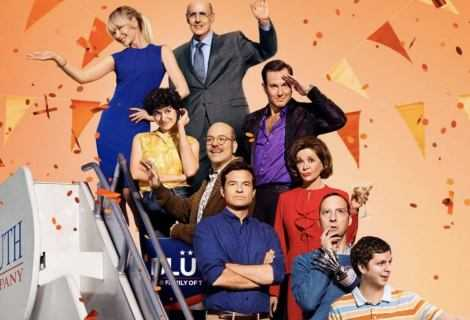 Arrested Development: in uscita i nuovi episodi