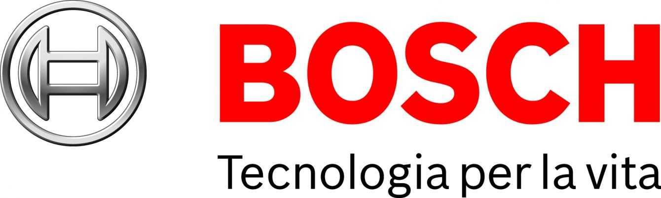 Bosch con il FAI a servizio dell'ambiente