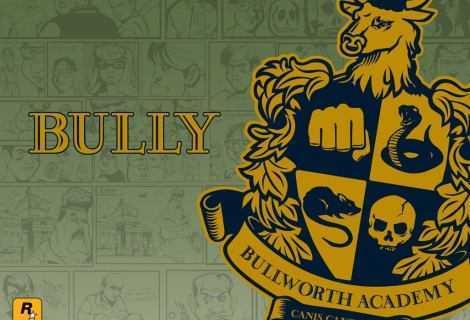 Bully 2: Rockstar Games alla ricerca del cast? | Rumor