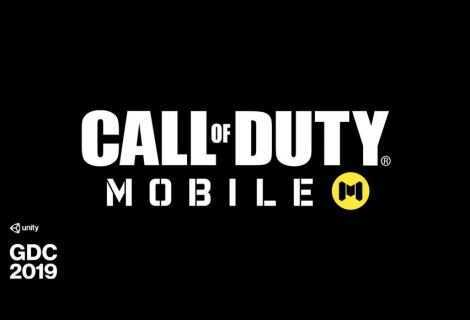 Call of Duty: a breve disponibile un nuovo titolo mobile