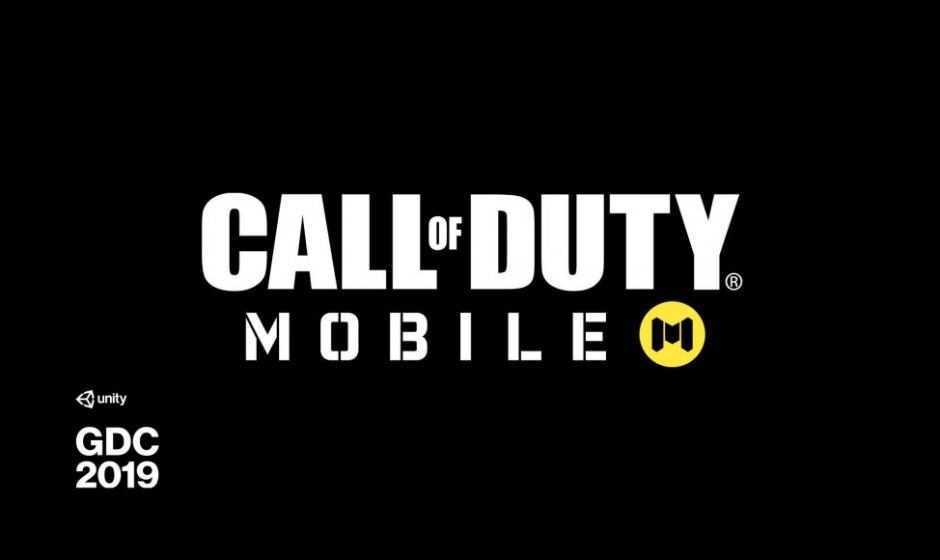 Call of Duty: a breve disponibile un nuovo titolo mobile