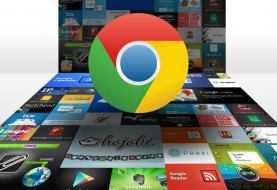 Qual è il miglior video downloader per Chrome?