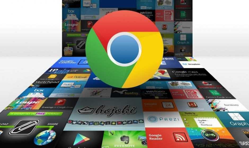 Google Chrome: scoperta pericolosa vulnerabilità